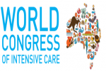 World Congress Intensive Care 14-18 October 2019 Melbourne Convention and Exhibition Centre