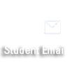 icon studentemail