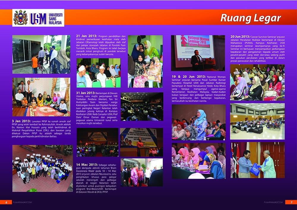 pulsemedikscomcommunitydec2013-1_page_67