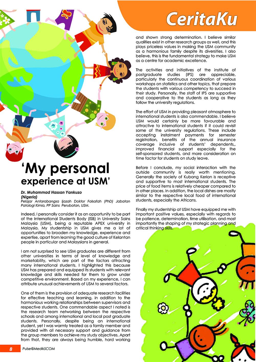 pulsemedikscomcommunitydec2013-1_page_8