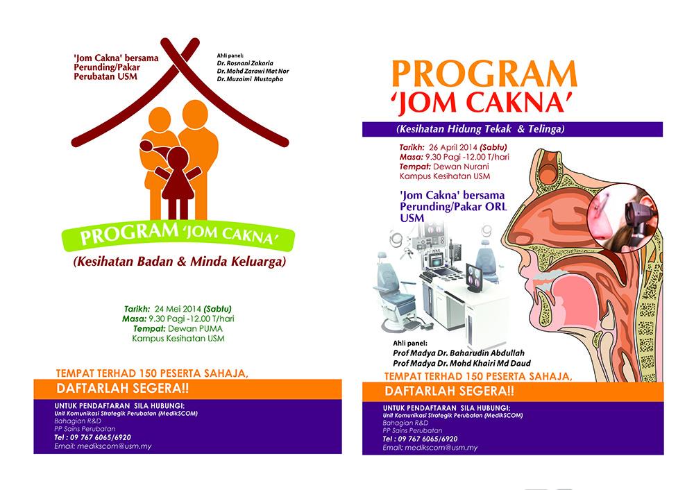 pulsemedikscomcommunitydec2013-program_jom-cakna