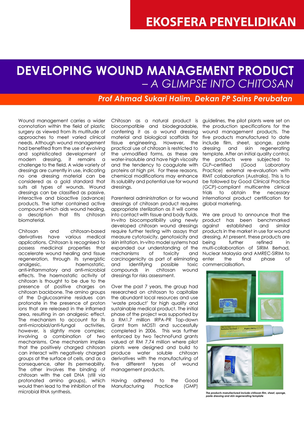 pulsemedikscom technical dec 2013_page_02