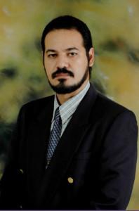 Pusat Pengajian Sains Perubatan - ASSOCIATE PROFESSOR DR ...
