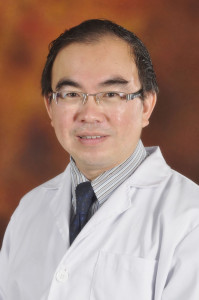 Lee Yeong Yeh, MD, Ph.D. Image 1