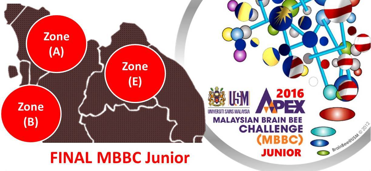 MBBC Junior 2016 Final Result