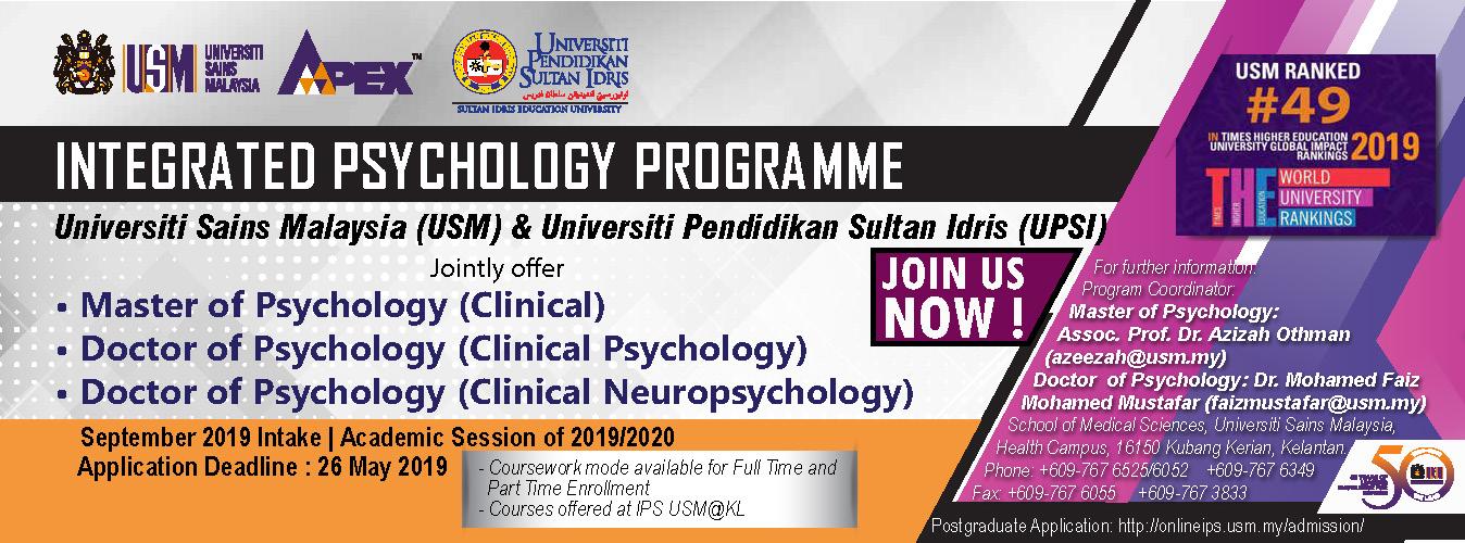 Department of Neurosciences - USM::Department of Neurosciences